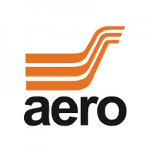 Aero Contractors loses offshore oil and gas operations to Caverton