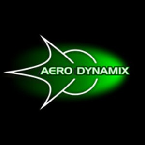 Aero Dynamix Receives FAA STC for B505 Night Vision Compatible Lighting System