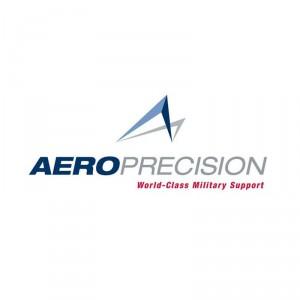 Greenwich AeroGroup acquires Aero Precision Industries