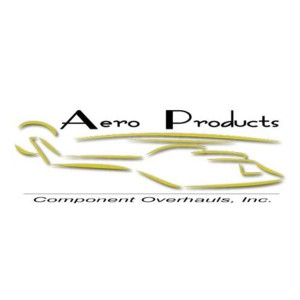 Aero Products to distribute Lord Corp Bell 206, 407 and 427 components