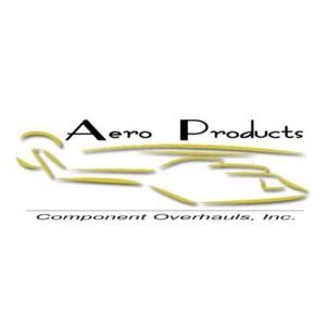 Aero Products partners with Pall Aerospace
