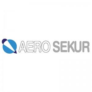 Aero Sekur Showcases Flexible Fuel Tanks at Farnborough