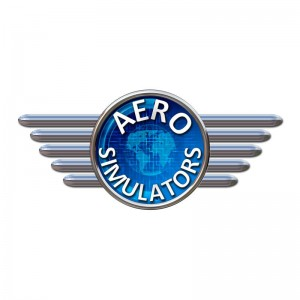 AeroSimulators to support Bond and INAER simulators