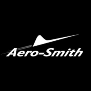Aero-Smith Chosen by Bell to Support Product in Singapore