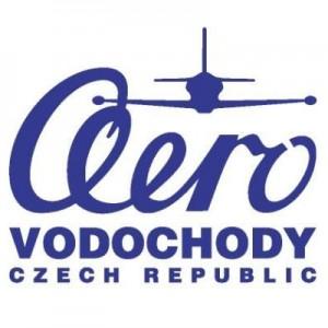 Sikorsky subcontractor Aero Vodochody opens new composite shop