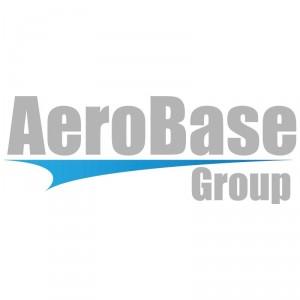 AeroBase receives AS9120 Rev B certification
