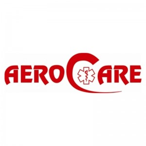 AeroCare Expands Brand & Critical Care Services