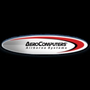 AeroComputers integrates map system with L-3 system