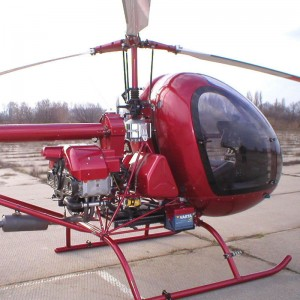 Perla Group acquires DB Aerokopters in a multi-million dollar deal