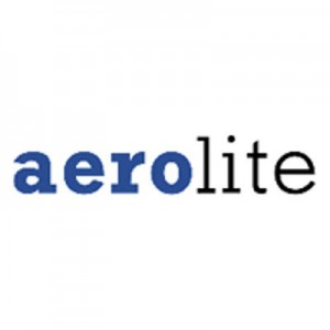 Aerolite's dedicated lightweight EMS equipment for Aiut Alpin