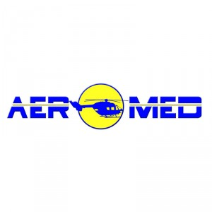 Aeromed in Puerto Rico adds third helicopter