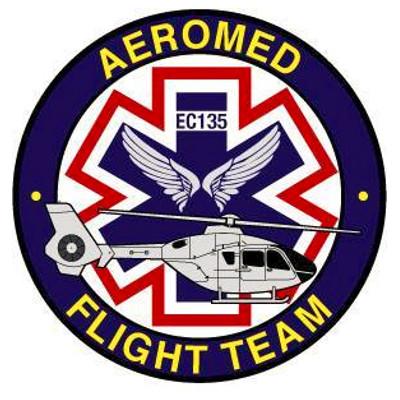aeromed-puerto-rico-2