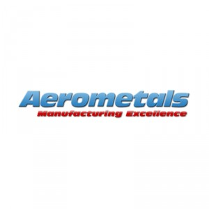 Aerometals Receives FAA PMA for Oil Cooler Impeller using Modern Manufacturing