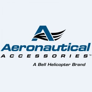 Aeronautical Accessories to distribute Helitowcart BearPaws for Robinson and Airbus models