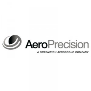 Aero Precision to supply LORD products for Korean MD500s