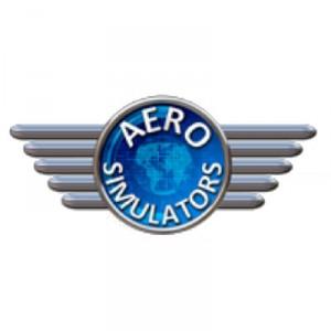 AeroSimulators Relocates Belgian Offices