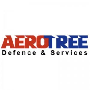 Aerotree Defence & Services to purchase three EC135s
