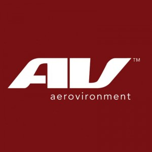 Eurocopter looks at unmanned options with AeroVironment