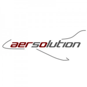 Aersolution expands range to include full EMS interiors