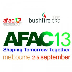 SkyTrac to Exhibit at AFAC Emergency Management Conference