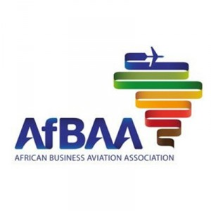 AfBAA confirms prestigious Guests of Honour to attend this year's symposium