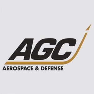 AGC Composites and Aerostructures to Manufacture Over Wing Fairing for Bell V-280 Valor