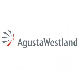 AgustaWestland to see THREE name changes in 12 months