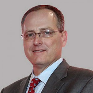 AgustaWestland appoints new Support/Training VP for Canada, US and Central America