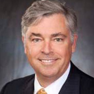 AgustaWestland North America Chairman/CEO gets new role