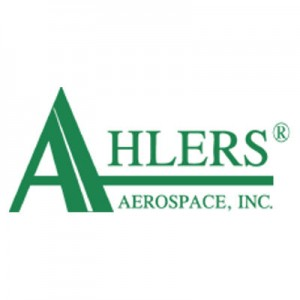 Ahlers Aerospace awarded NVG installation contract by Omniflight