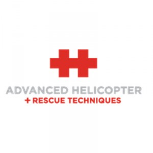 AR+HT completes Aerial Firefighting Training with Aviacion Civil Salta