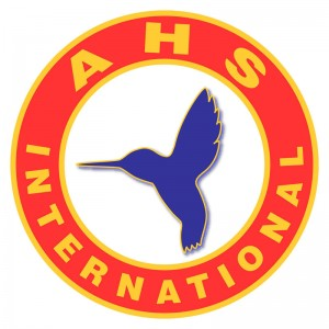 AHS 75 Years of Advancing Vertical Flight