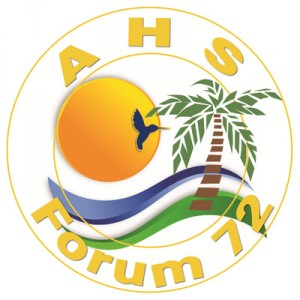 AHS announces Florida location for Forum 72