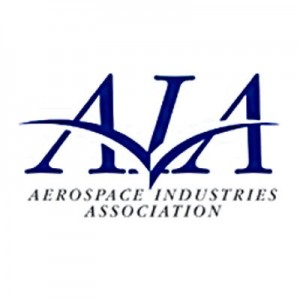 Aerospace Association Picks Indiana for Conference