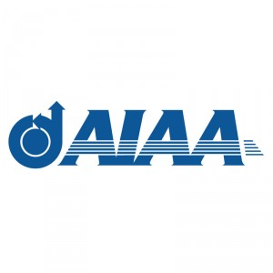 AIAA to host policy symposium on civil applications of UAVs