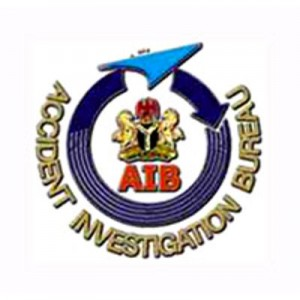 Nigeria's AIB rules out outside help in fatal AS350 investigation