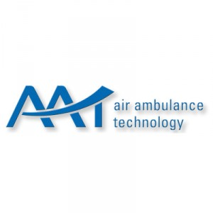 AAT receives FAA STC for AW139 Quick Change EMS Interior