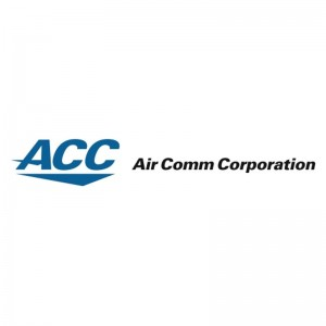 Air Comm celebrates opening of new facility