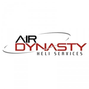 Air Dynasty adds Airbus H125 to fleet