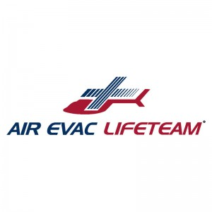 Air Evac Lifeteam celebrates 5 years at Batesville