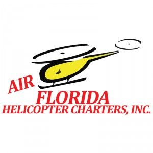 Air Florida Helicopter Charters voluntarily files for Chapter 11 protection