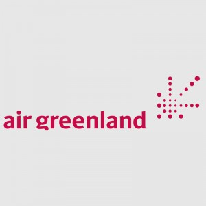 Vector Aerospace renews engine services agreement with Air Greenland