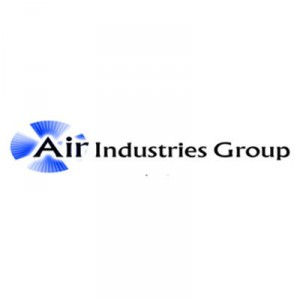 Air Industries Group announces new 5-year agreement with Sikorsky