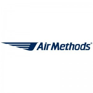 Air Methods are Preferred Provider to Community Health Systems