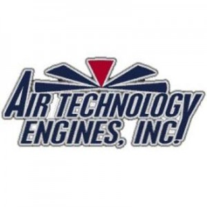 Air Technology Group prepares for Heli-Expo 2011