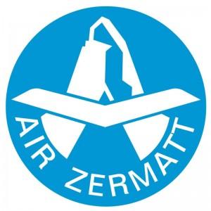 First Bell 429 in Western Europe goes to Air Zermatt