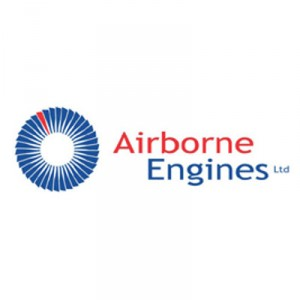 Airborne Engines Improves Customer Support