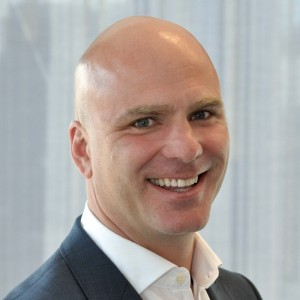Air BP appoints Chief Commercial Officer