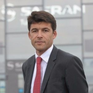 Airbus Helicopters name new CEO