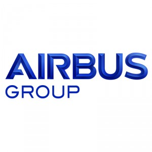 Airbus Group Appoints John Harrison as Group General Counsel